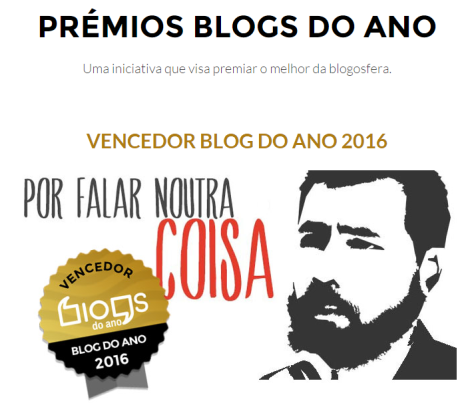 blog-do-ano