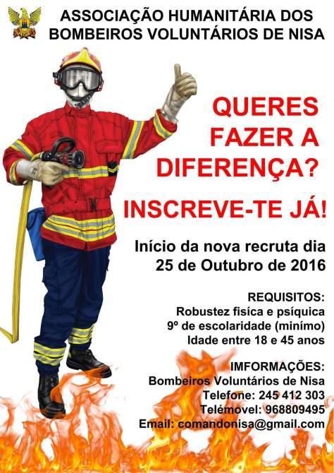 bombeiros-fb_img_1476099909554