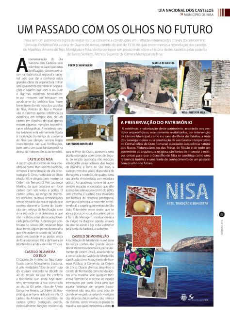 nisa-castelos-artigo-page-001