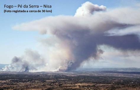 nisa-fogo-nisa-pe-da-serra-25-08-2014