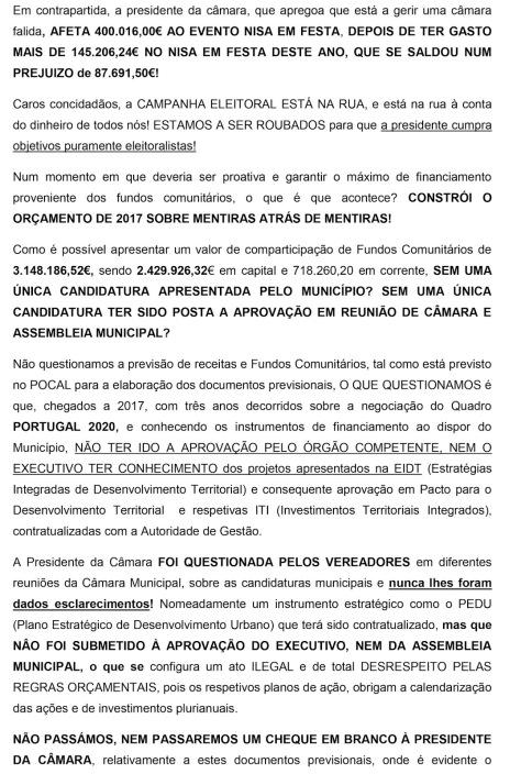 orcamentofb-3