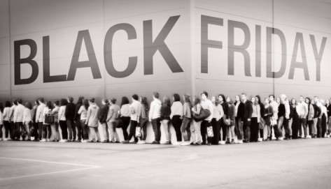 black_friday_2-720x413