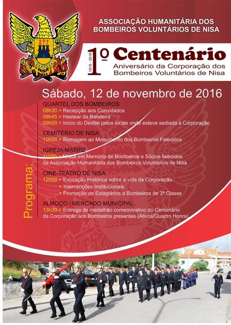 bombeiros-centenario_bombeirosg