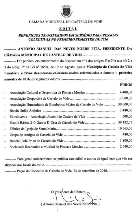 castelo-vide-subsidios