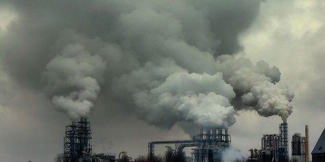 clima-smog2