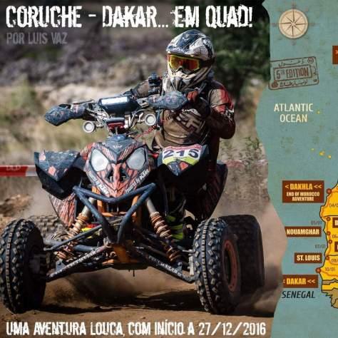 coruche-fb_img_1479817933786
