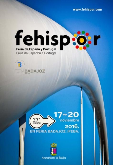 fehispor-carpeta-comercial-fehispor-2016-1-638