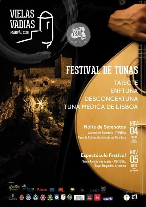 festival-vielas_vadias_2016