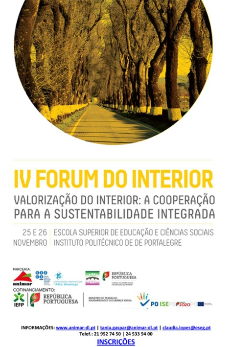forum-interior-16cartaz