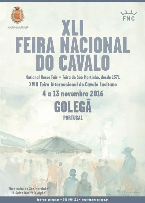 golega-fnc16_v2