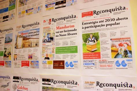 jornal-reconquista-img_9973_f5