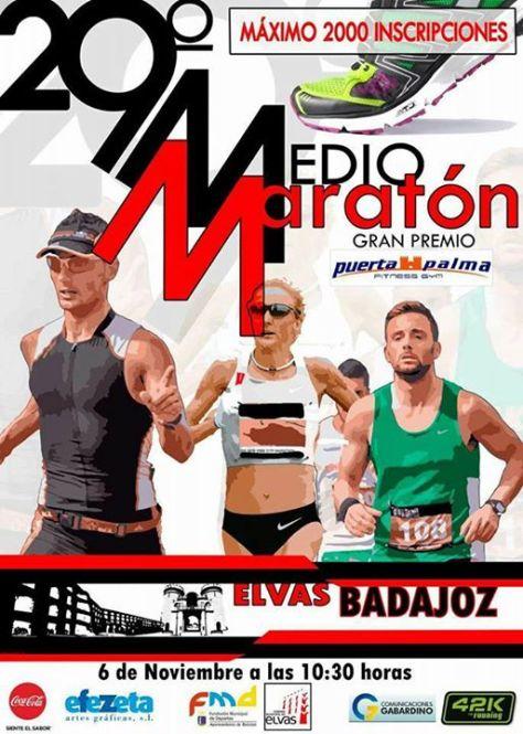 meia-maratona-4a13b5a4ad4b56d3abfd0ff8cacd6d51
