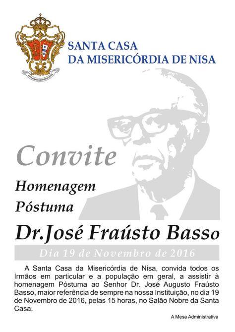 nisa-basso-jose-homenagem