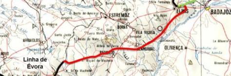 caia-elvas-localiza-linha-001-680x224