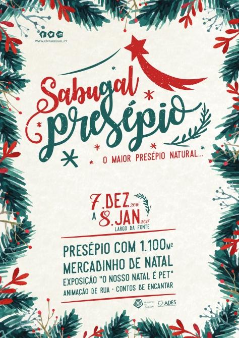 sabugal-natal-1-92