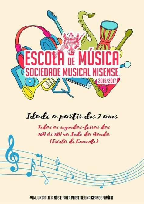 sociedade-musical-escola-de-musica