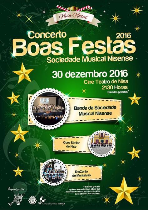banda-concerto_sociedade