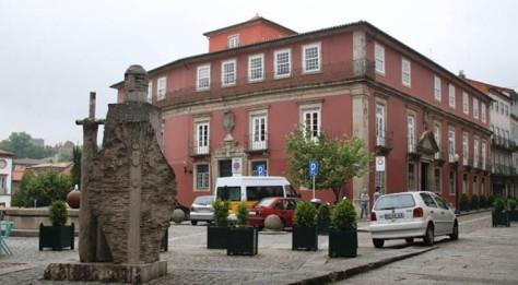 empresas_portuguesas