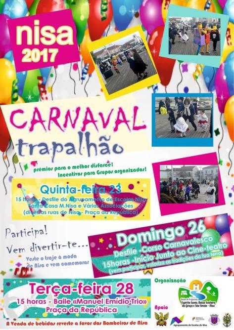 1-corso-carnavalesco-nisa