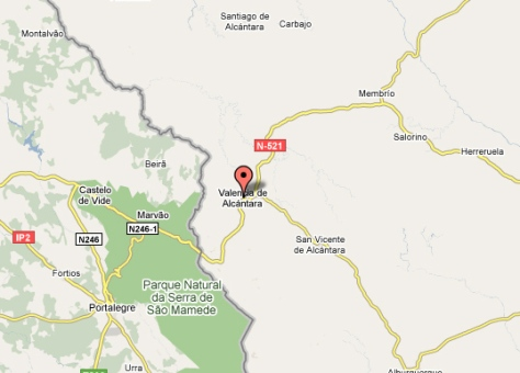 valencia-mapa_rest_46