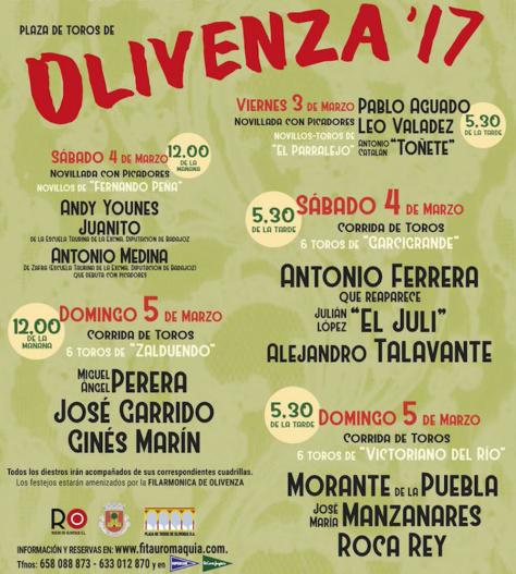 feria-olivenza-taurina-2017-1