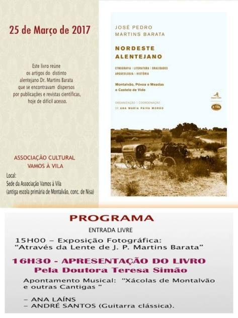 Montalvão 17156267_1466453393387132_7150573890786817057_n