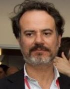 Sergio ssp
