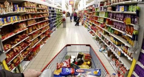 supermercado-556x300