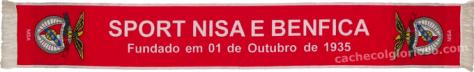 Nisa e benfica _1694_cachecol_sport_nisa_benfica