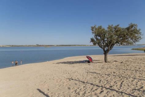 praia_fluvial_de_monsaraz_9