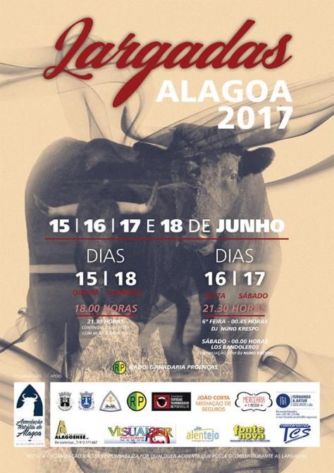 Alagoa 18881830_1863779663947215_2095759970722624617_n