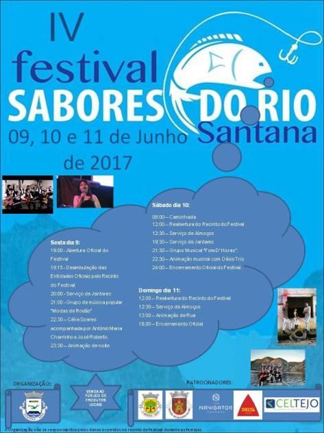 Festival Arneiro