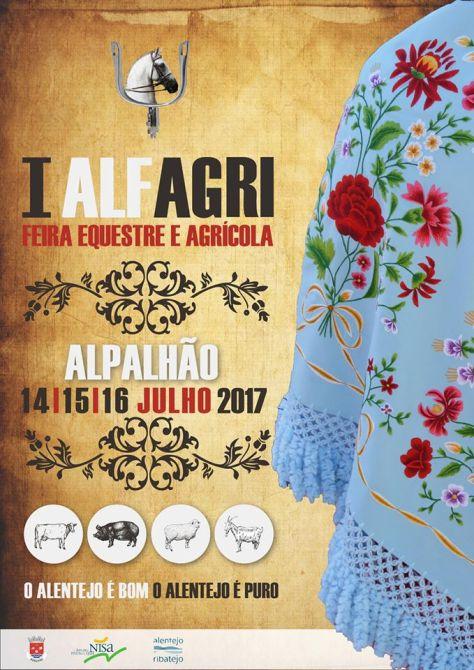 alfagri