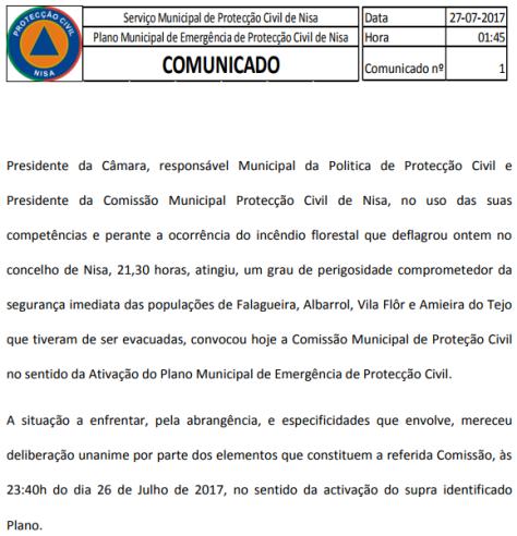 Conselho Municipal