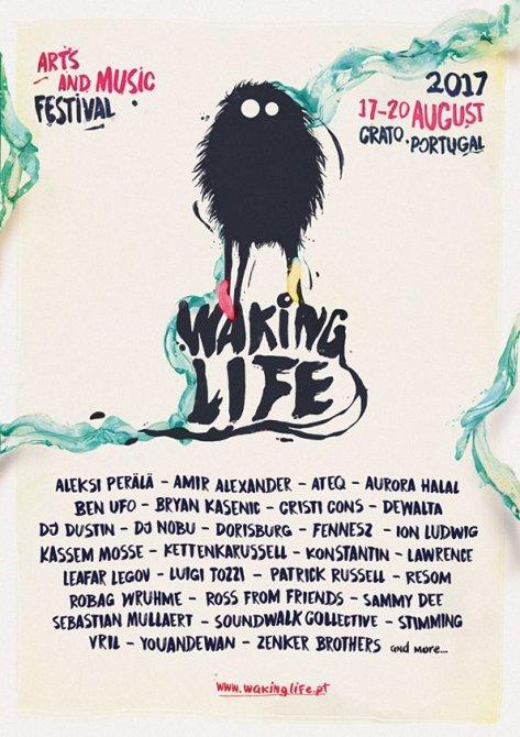 Crato Festival
