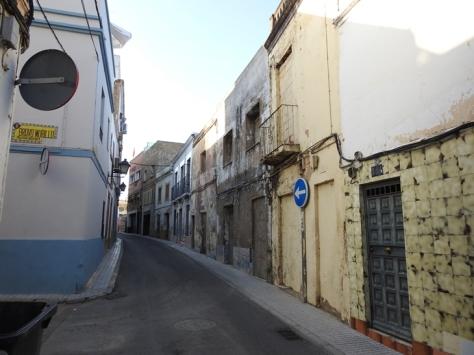 Espanha dscn2473