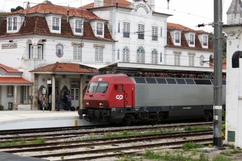 Santarém estacao-comboios-santarem-2015-43