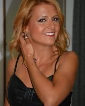 Ana Sofia Cardoso