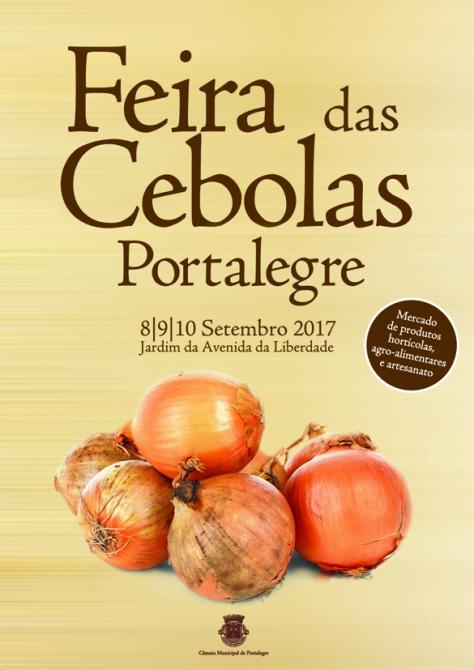 Feira programa cebolas 2017 frente