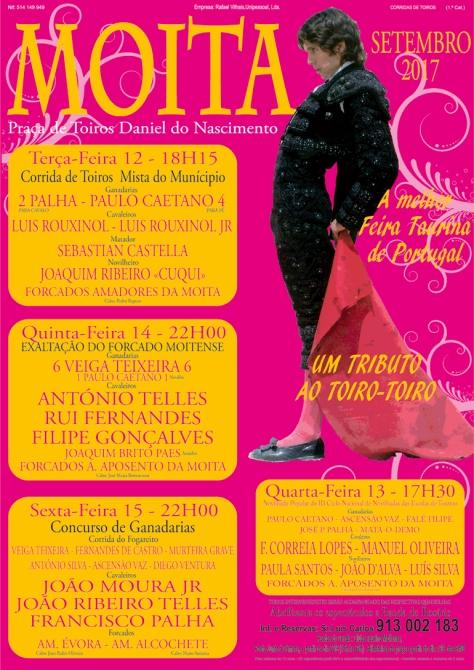 Feria 009.moita08a17sete2
