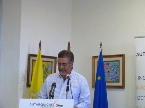 Jose Miguens