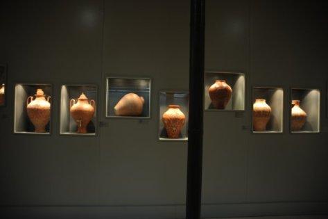 Museu Barro