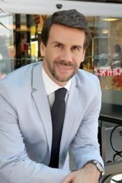 Ricardo Castanheira