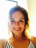 Patricia Costa 1