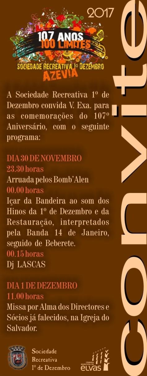 107º-Aniversário-da-Sociedade-Recreativa-1º-de-Dezembro