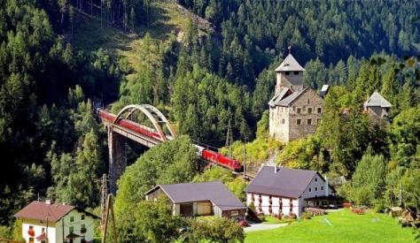 Austria ARLBERG-LINE-AUSTRIA-636x370_c