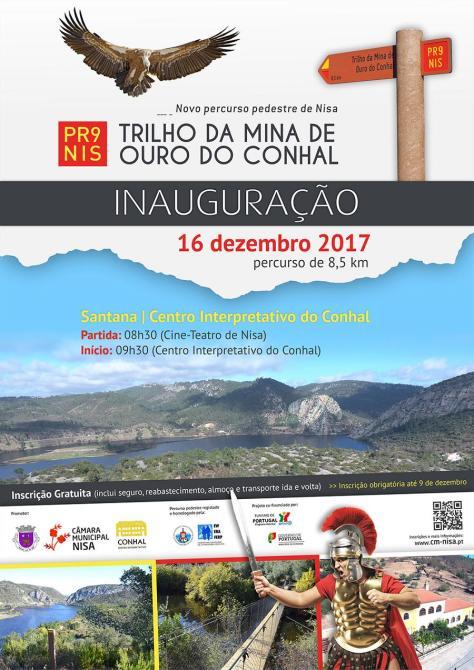 conhal inauguracao_trilho