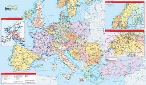 interrail-map-636x370_c