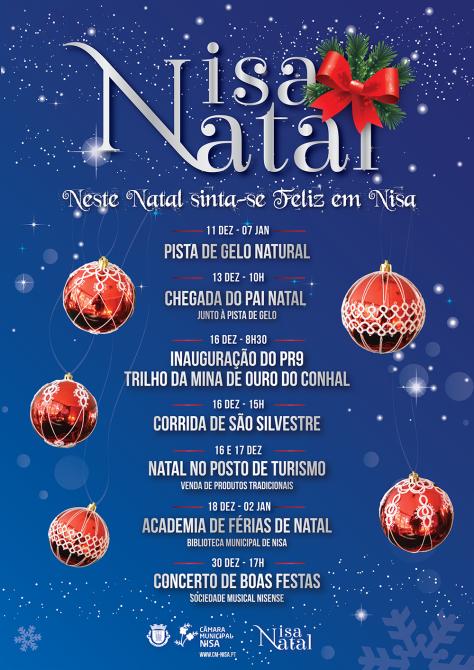 Natal cartaz_nisanatalg