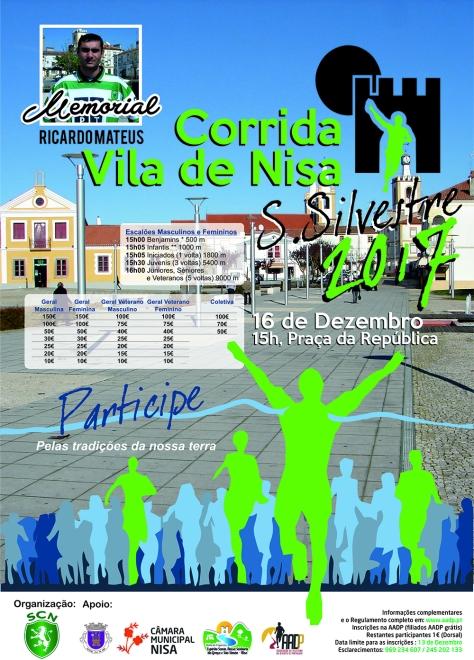Sporting corrida_sao_silvestreg